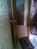 LITTLE DOOR!!!!!!!